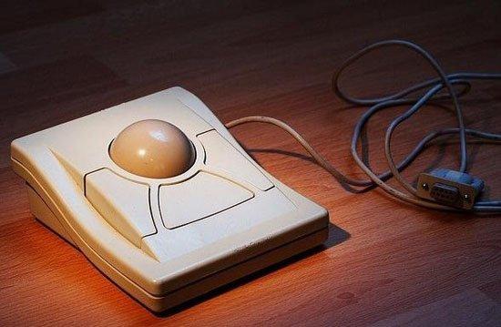 inventos-tecnologicos- (11)
