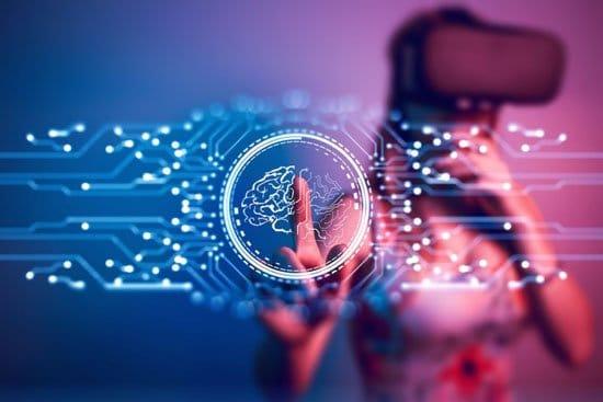 inventos-tecnologicos- (4)