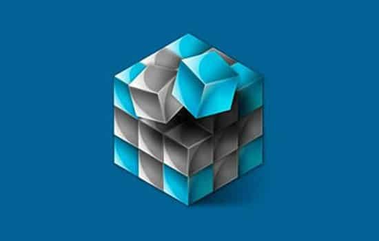 registro-de-windows- (1)