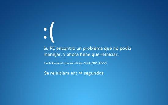 registro-de-windows- (2)