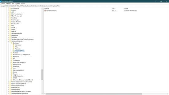 registro-de-windows- (4)
