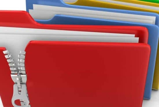 comprimir-descomprimir-archivos- (1)