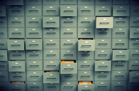 enviar-archivos-pesados- (1)