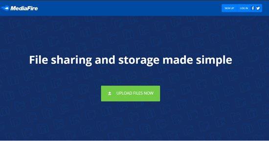 enviar-archivos-pesados- (18)