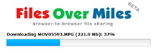 enviar-archivos-pesados- (5)