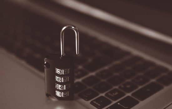 hackear-wifi- (15)