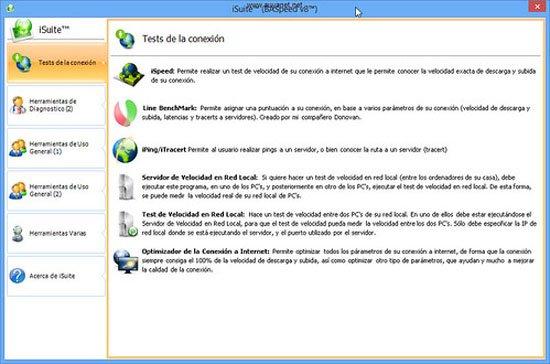 hackear-wifi- (19)