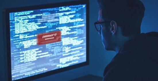 hackear-wifi- (2)