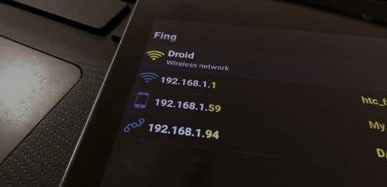 hackear-wifi- (23)