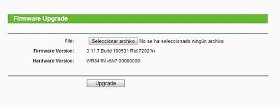 hackear-wifi- (7)