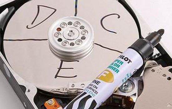 particiones-de-disco- (1)