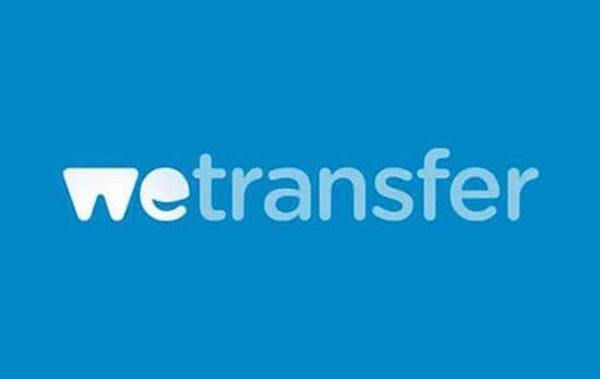 que-es-wetransfer- (1)