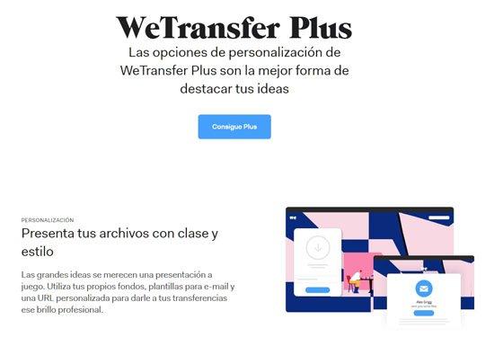 que-es-wetransfer- (5)