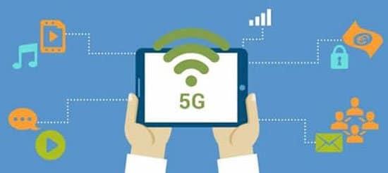 tecnologia-5g- (8)
