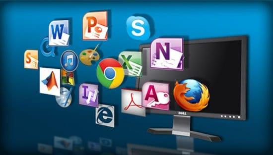 C:\Users\Graciela Marker\AppData\Local\Microsoft\Windows\INetCache\Content.Word\2.jpg