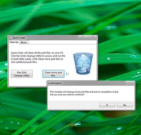 C:\Users\Graciela Marker\AppData\Local\Microsoft\Windows\INetCache\Content.Word\17.jpg