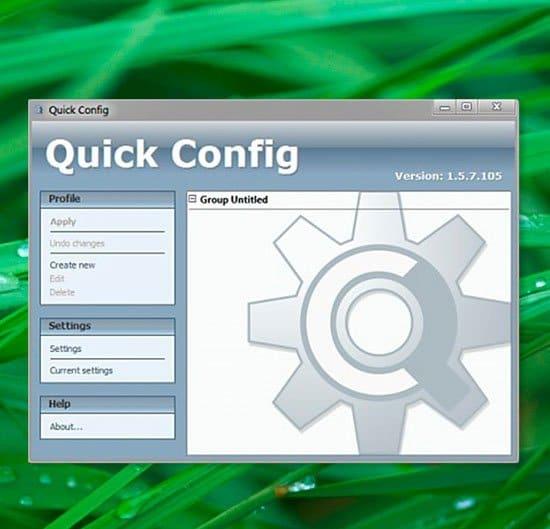 C:\Users\Graciela Marker\AppData\Local\Microsoft\Windows\INetCache\Content.Word\18.jpg
