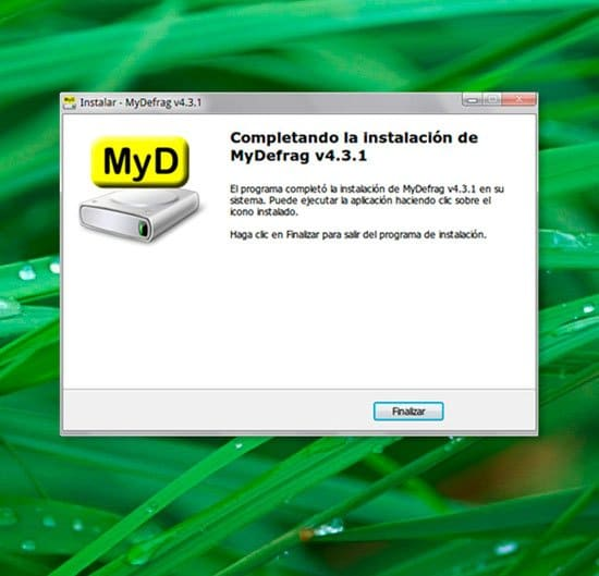 C:\Users\Graciela Marker\AppData\Local\Microsoft\Windows\INetCache\Content.Word\27.jpg