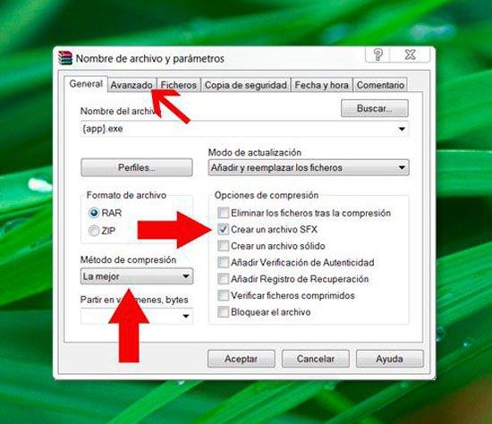 C:\Users\Graciela Marker\AppData\Local\Microsoft\Windows\INetCache\Content.Word\39.jpg