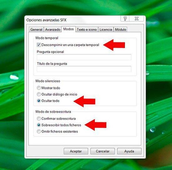 C:\Users\Graciela Marker\AppData\Local\Microsoft\Windows\INetCache\Content.Word\40.jpg