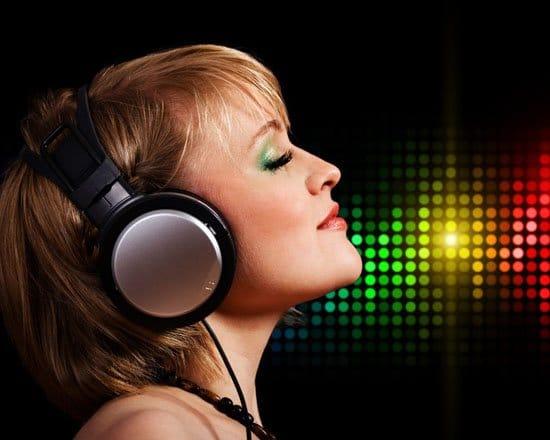 convertir-audio-a-mp3- (1)