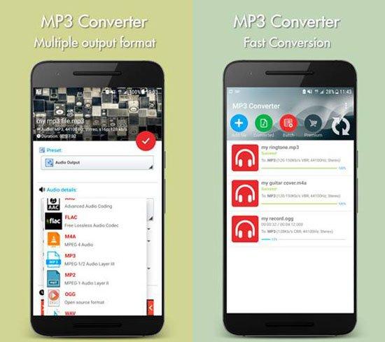 convertir-audio-a-mp3- (12)