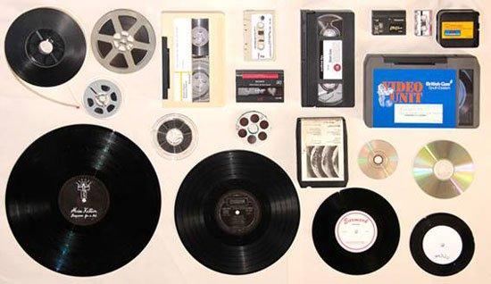 convertir-audio-a-mp3- (4)