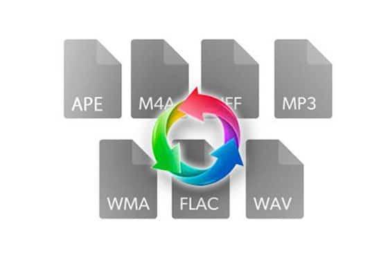 convertir-audio-a-mp3- (5)