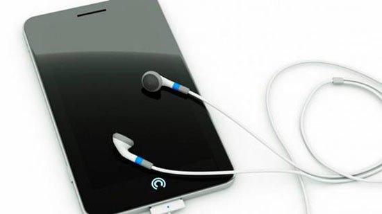 convertir-audio-a-mp3- (6)
