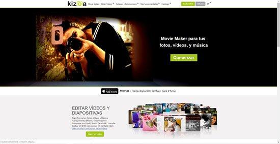 hacer-videos-foto-musica-paso-a-paso- (14)
