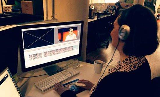 hacer-videos-foto-musica-paso-a-paso- (3)