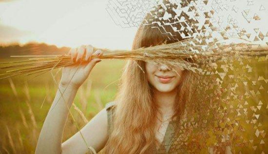 aplicar-filtros-efectos-fotos- (1)