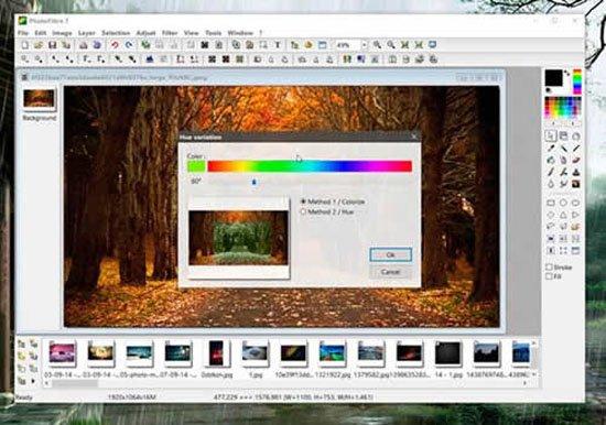 aplicar-filtros-efectos-fotos- (10)