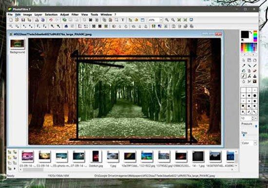 aplicar-filtros-efectos-fotos- (11)