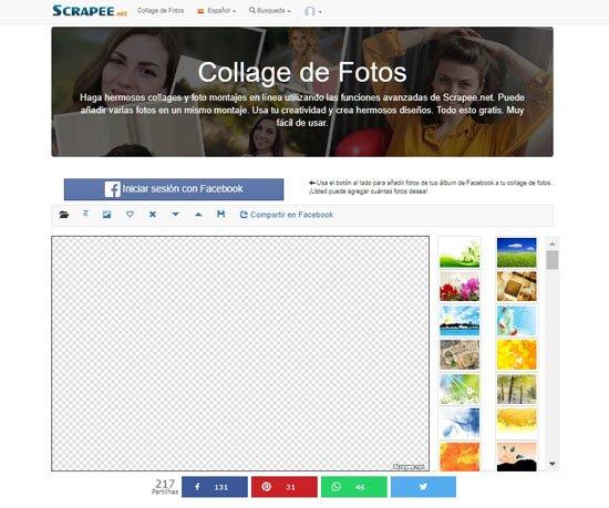 aplicar-filtros-efectos-fotos- (2)