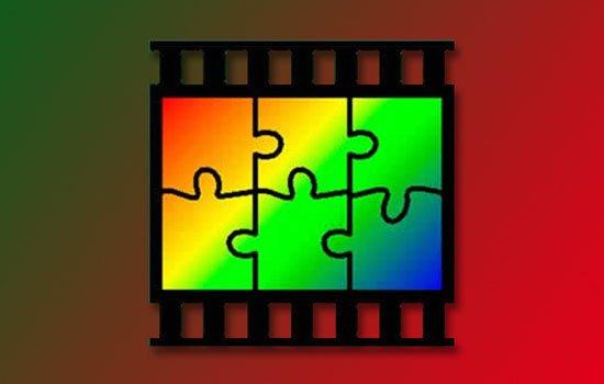 aplicar-filtros-efectos-fotos- (7)