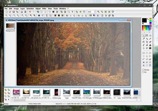 aplicar-filtros-efectos-fotos- (8)