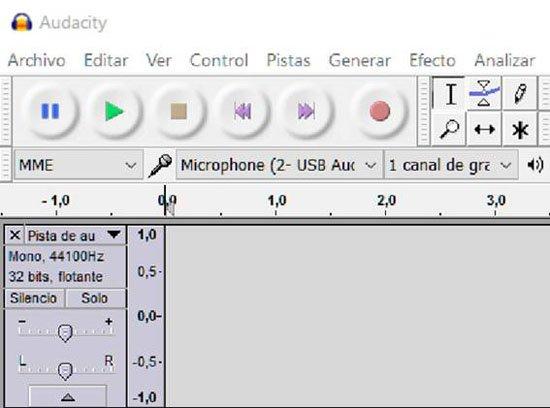 como-grabar-audio- (12)