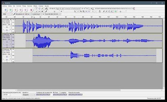 como-grabar-audio- (13)