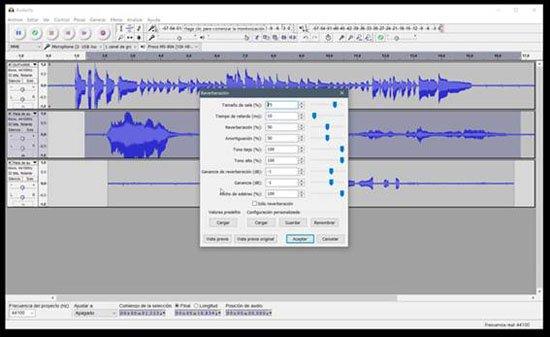 como-grabar-audio- (14)