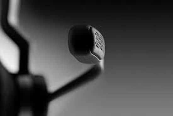 como-grabar-audio- (15)