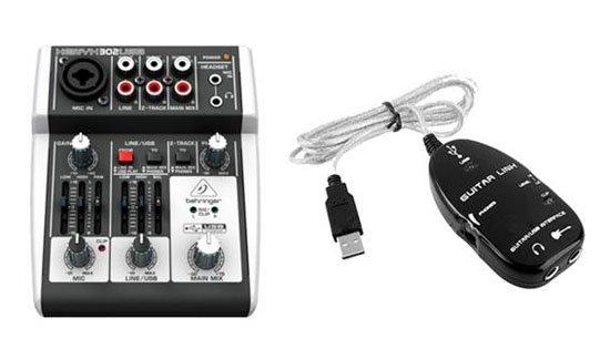como-grabar-audio- (3)