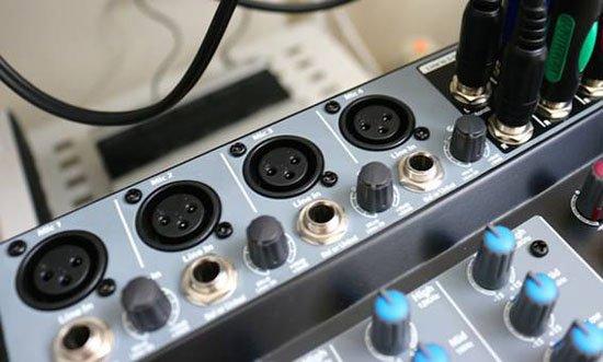 como-grabar-audio- (4)