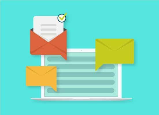 crear-y-enviar-correo-electronico- (1)