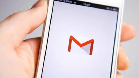 crear-y-enviar-correo-electronico- (11)