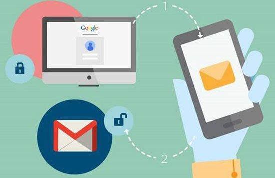 crear-y-enviar-correo-electronico- (13)