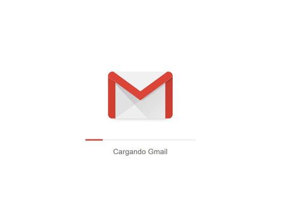 crear-y-enviar-correo-electronico- (14)
