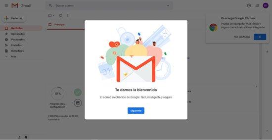 crear-y-enviar-correo-electronico- (20)