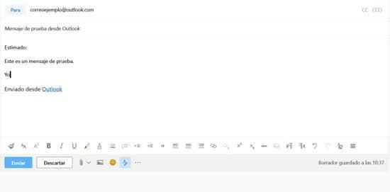 crear-y-enviar-correo-electronico- (29)