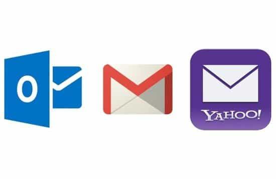 crear-y-enviar-correo-electronico- (3)